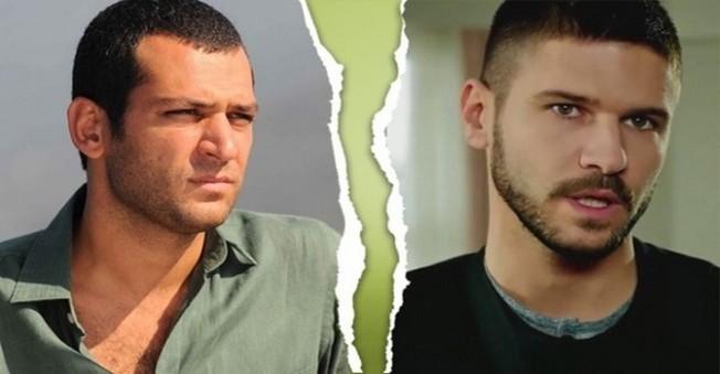 Mina'da İki Türk Oyuncu Şeytan Taşlamada Ölümden Döndü