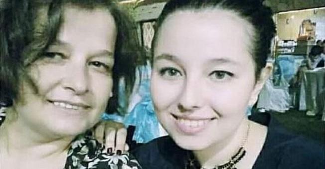 Miras Yüzünden Kız KARDEŞİNİ Ve Eniştesini Öldürdü