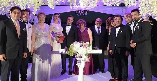 Murat Dalkılıç,MURADINA Erdi Sonunda!