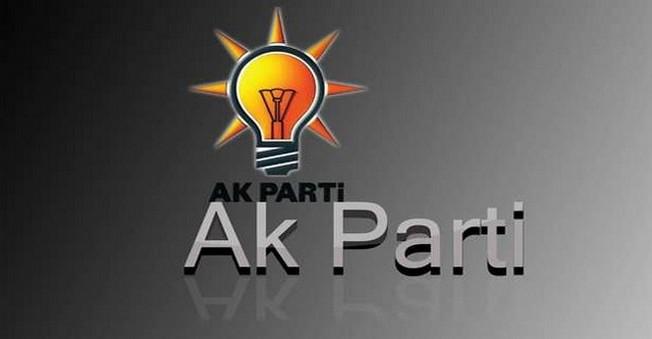 Mustafa Sandal'dan AK Parti'ye Seçim Şarkısı