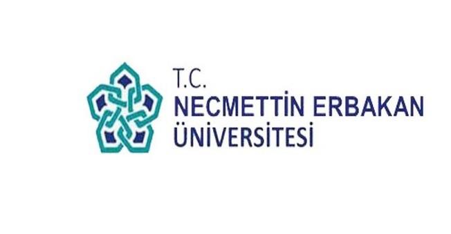 Necmettin Erbakan Üniversitesi Öğretim Elemanı Alımı