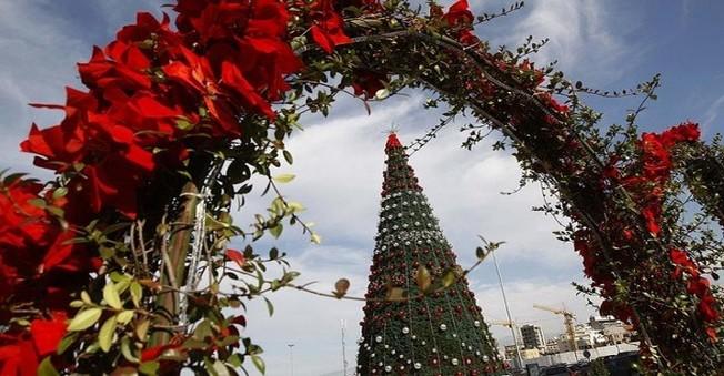 Noel O Ülkelerde Yasaklandı! İşte Nedeni