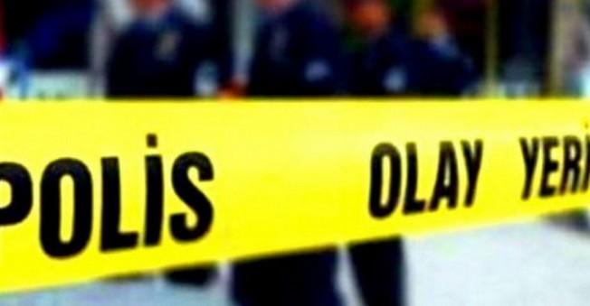 O iki sevgilinin cesetleri polisler tarafından bakın nerede bulundu