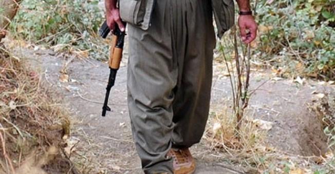 O Yatırım İçin PKK Engeli!