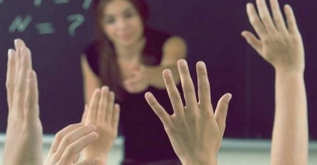 Öğretmen Atama Sonuçları Ne Zaman Belli Olacak