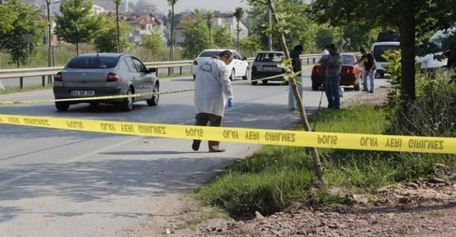 Öldürülen Cezaevi Müdürü Olayında 7 Gözaltı!