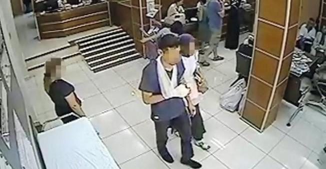 Ören Bayan cinayetinde müebbet talebi
