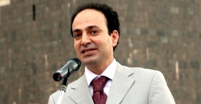 Osman Baydemir: İş kontrolden çıkıyor