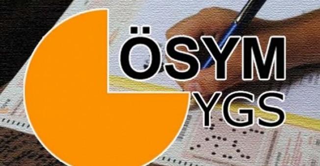 ÖSYM Başkanı  Prof. Dr. Ömer Demir,  Önemli Açıklamalarda Bulundu