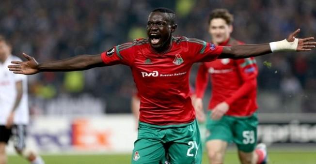 Oumar Niasse Chelsea'a gidecek mi?