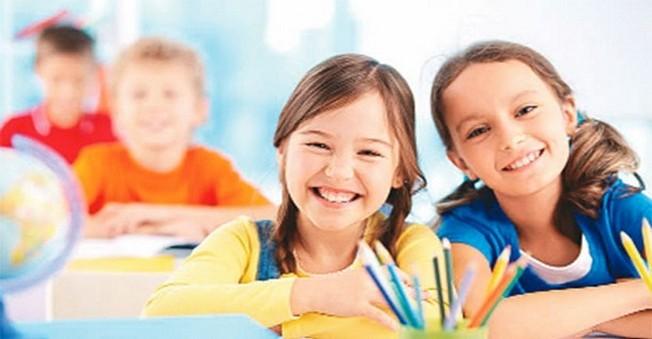 Özel Okullar İçin Teşvik Ve Başvuru Şartları Belli Oldu!