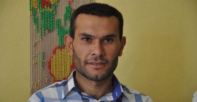 ÖZERKLİK Diyen Eruh Belediye Başkanı Gözaltına Alındı