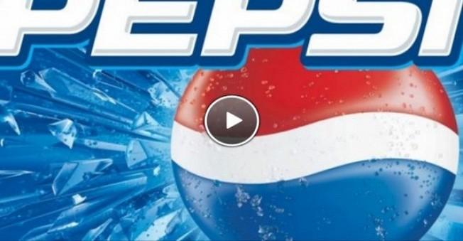 Pepsi Phone P1s, sonunda görüntülendi