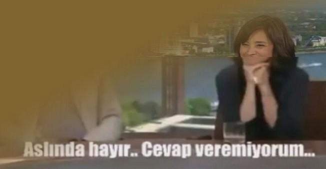 PKK Propagandası Yapan Almanı Rezil Eden Türk!