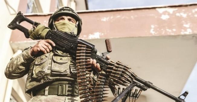 PKK'dan terör örgütüne büyük darbe! 27 ölü