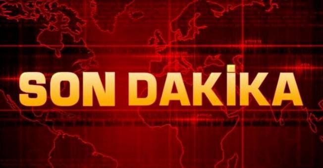 PKK'ya Ağır Darbe! Sözde PKK'nın Tunceli Sorumlusu Öldürüldü