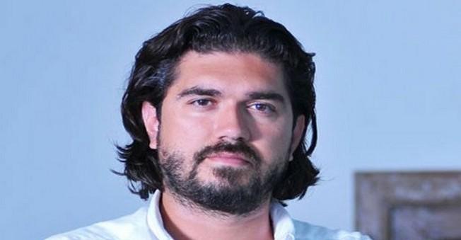 Rasim Ozan Kütahyalı'ya Büyük ŞOK Yakalama Kararı Çıktı