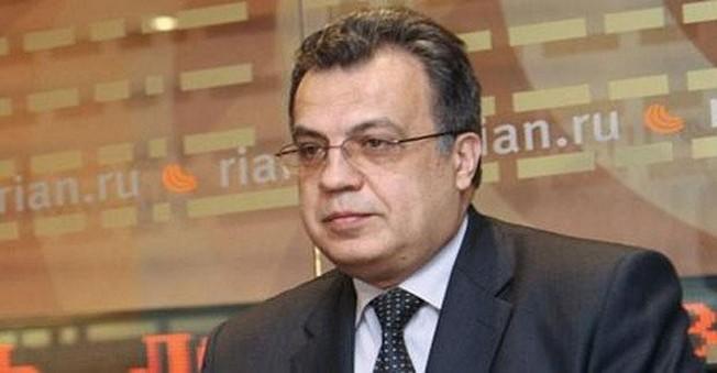 RUSYA, Türkiye İle Barışmak İçin 3 Şart Belirledi
