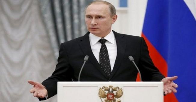 Rusya'da kabine Türkiye İçin toplanıyor