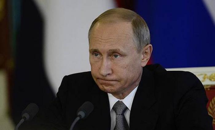Rusya'dan Afganistan'a 10 Bin Silah...