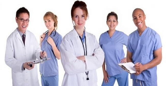 Sağlık Çalışanlarına Lisans Tamamlama Müjdesi