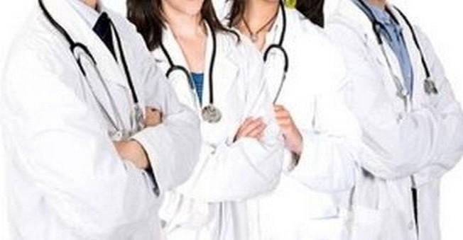 SGK'nın Yeni Düzenlemesi ile Doktorlar Hastanede Esnaf Sayılacak