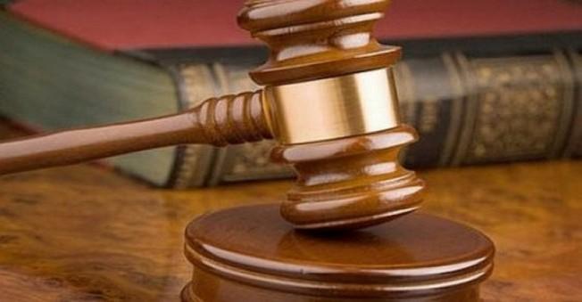 Şike Davası 5 Ekim'e Ertelendi!