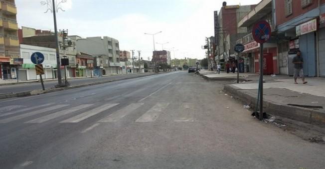 Silopi'de Sokağa Çıkma Yasağı Kalktı mı? 'Resmi Açıklama'