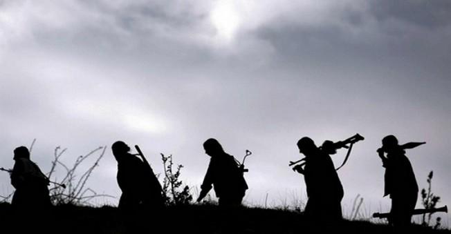 Silopi'den Acı Haber!PKK Militanları Onu Bayram Alışverişinde Şehit Etti!