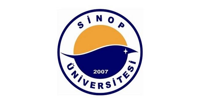 Sinop Üniversitesi Öğretim Elemanı Alımı