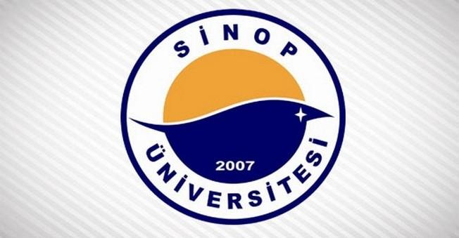 Sinop Üniversitesi Öğretim Üyesi Alımı