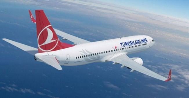 Şırnak'a Artık THY Uçmayacak!
