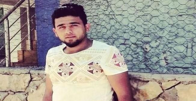 Şırnak'ta Uzman Çavuş'a Hain Saldırı