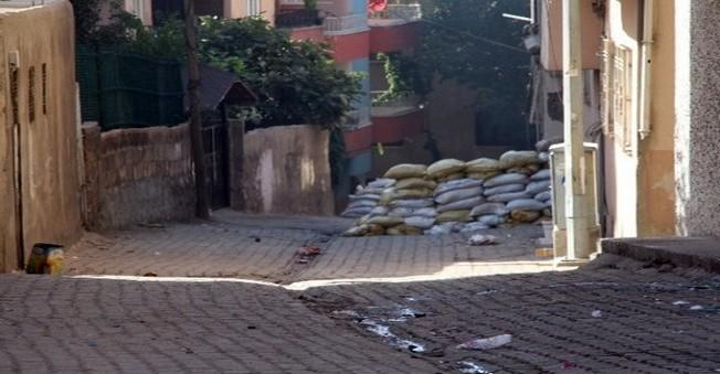 Şırnak'tan Acı Haber! 1 Polis Şehit Oldu