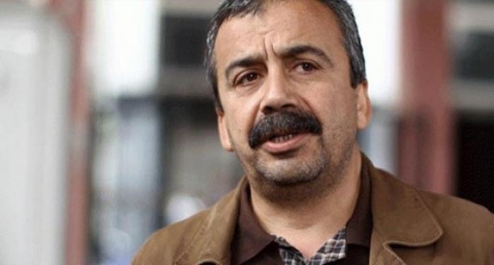 Sırrı Süreyya Önder'den ANKARA Açıklaması! Ölü Ve Yaralılar Var