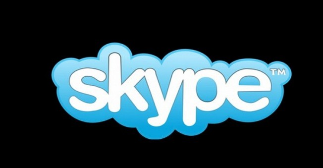 Skype'nin yeni sürümü bomba gibi geliyor