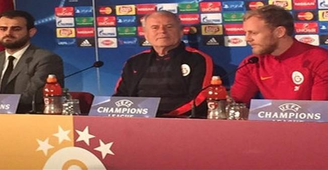 Sneijder, takımdan ayrılacak mı?