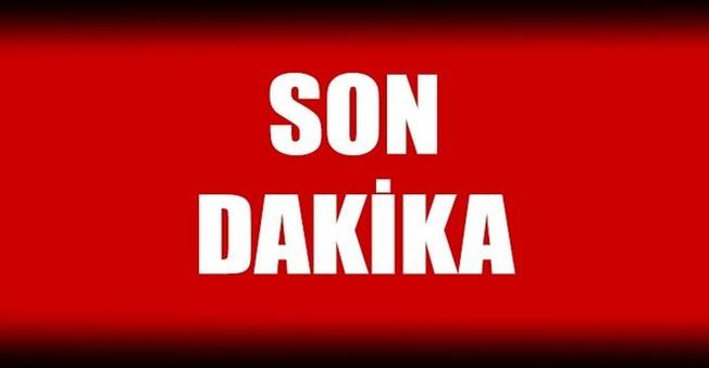 Son Dakika...!PKK,Polis Minibüsünü Çapraz Ateşe Aldı!