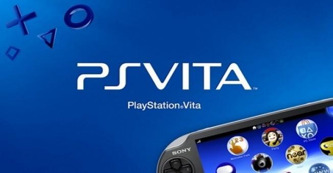 Sony PSP Ve Playsattion VİTA Üretilmeyecek!