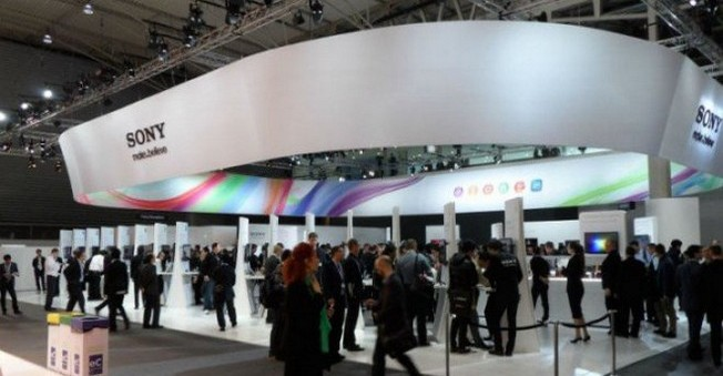 Sony Xperia Z6 Premium herkesi Şoke etti
