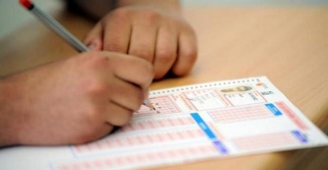 Sosyal Bilgiler Öğretmenliği Sınav Sonuçları İçin Tıklayınız