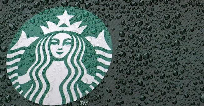 Starbucks, Türkiye'de mağaza açacak.
