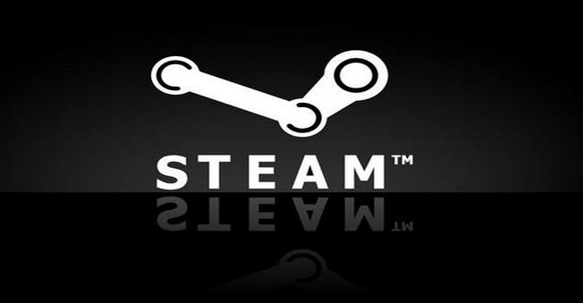 Steam Neden çöküş yaşadı? Steam hacklendi mi?