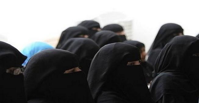 Suudi Arabistanlı kadınların ilk kez hem aday hem de seçmen olacak