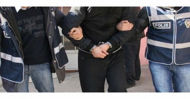 Telefon Dolandırıcısı 32 Kişi Gözaltına Alındı!