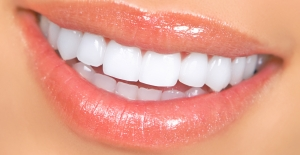 Ağzı Açık Uyumak Diş Çürümesine Neden Olur Mu?