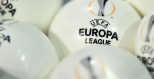 UEFA Avrupa Ligi-Şampiyonlar Ligi Çeyrek Final Eşleşmeleri Belli Oldu!