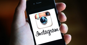 10 yaşında Instagram'da Hata Buldu