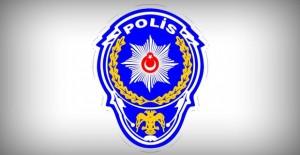 19 Mayıs İçin Emniyet Müdürlüğü Uyarı Yaptı