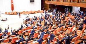 HDP Yola Devam Etme...